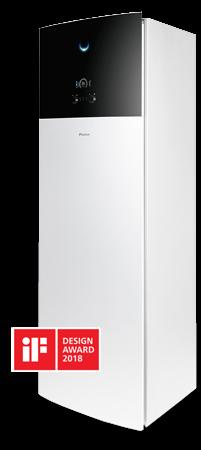 Õhk-vesi-soojuspump-Daikin-Altherma-3